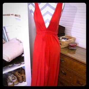 Gypsy 05 Dresses - Gupsy05 maxi dress